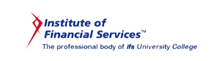Institute of Financial Services logo